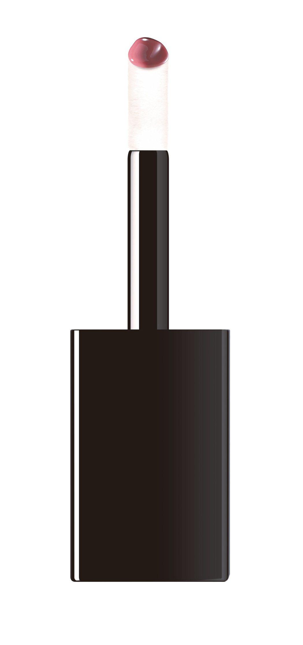 ULTRA HD 超進化無瑕美唇精華(01粉嫩晶),6ml,售價1,400元。圖...