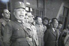 金哲毅/如果不是陳儀,二二八事件會有不同的結局嗎?(下)