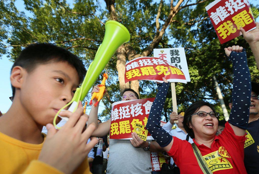 日本對台 霸凌與撒嬌無限連鎖
