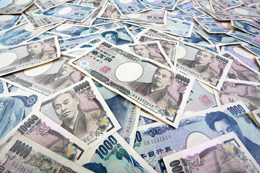 日圓走強拖累銀行出口類股 日股收黑03-21 15:02279