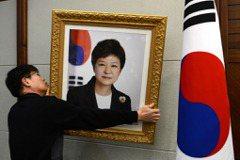 【再寫韓國】再見朴槿惠!罷免過後的「九無女」