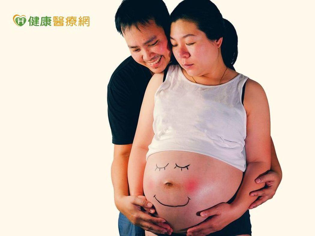 人工受孕會水腫? 醫:打排卵針並非人人會腫