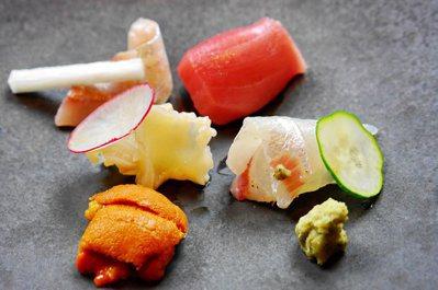 日前日本傳出諾羅病毒疫情,疾管署提醒,赴日旅遊最好少吃生魚片等生冷食物,以免感染...