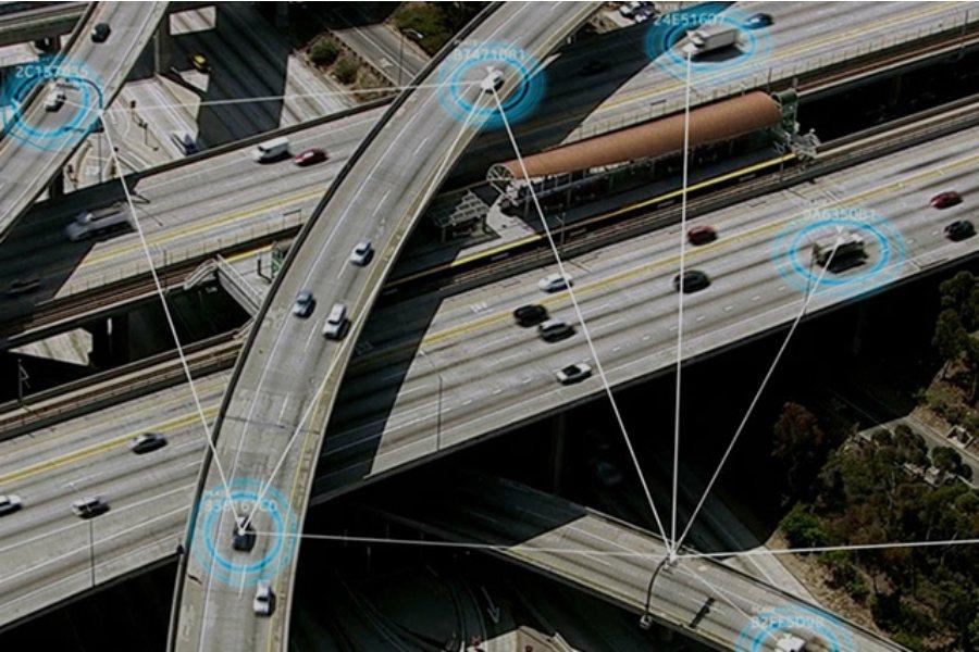 Intel 表示這項交易將有助於半自動駕駛(Semi-autonomous)與完全自動駕駛(Fully-autonomous vehicles)車輛的研發。 摘自 Carscoops
