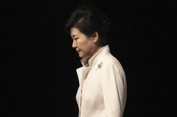 朴槿惠下台後 南韓青年高失業率問題仍難解