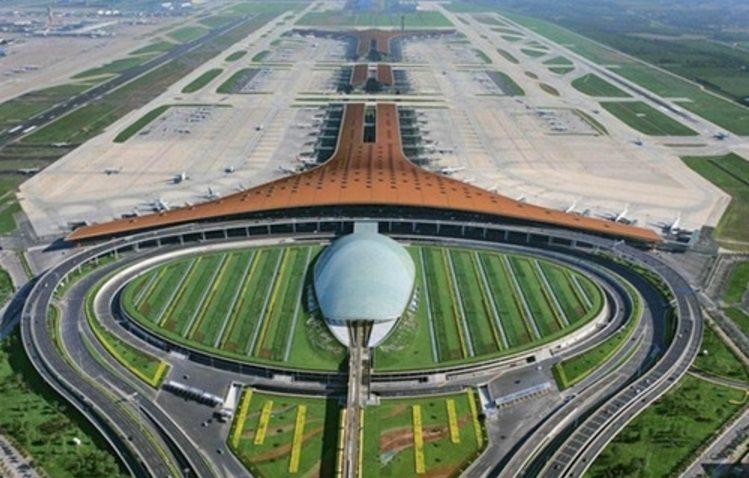 「北京機場」的圖片搜尋結果