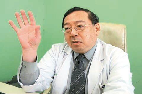 圖/記者王昭月 提供