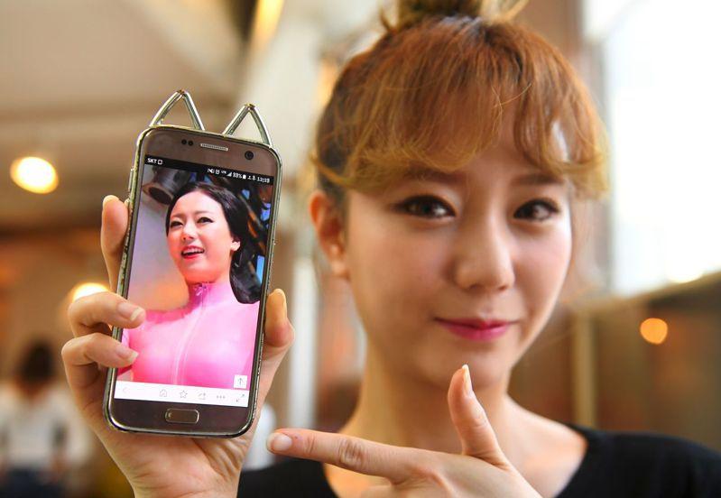 臉要小、胸要大…南韓對整形「禁忌的愛」 她們唱出來