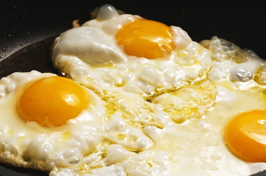 示意圖。美國一項最新研究指出,PCSK9抑制劑能將壞膽固醇降到30 mg/dL,...