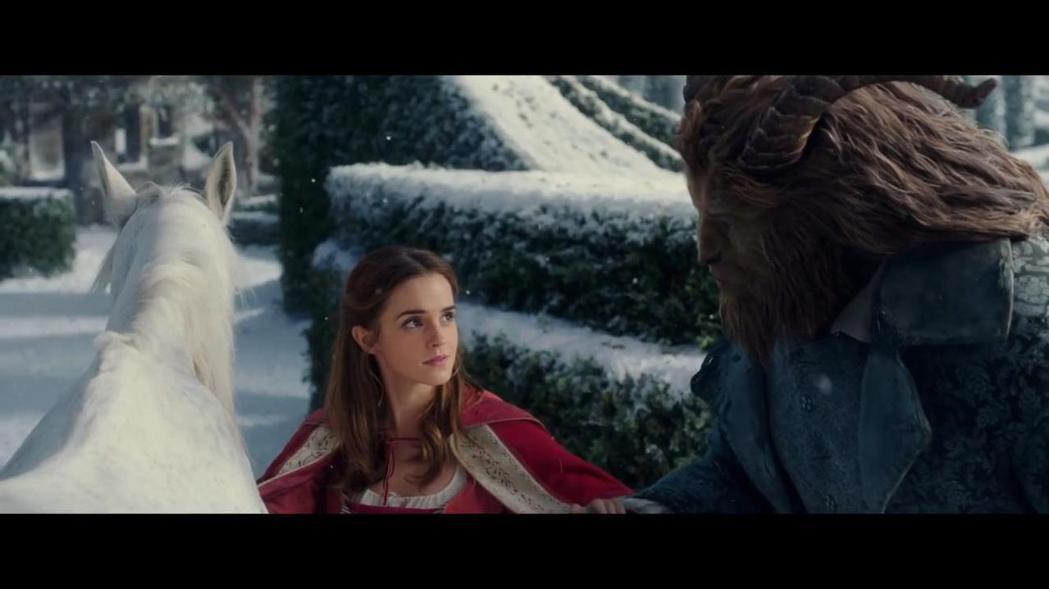 艾瑪華森傳接演「美女與野獸」片酬若不算分紅,只有300萬美元。圖/摘自imdb