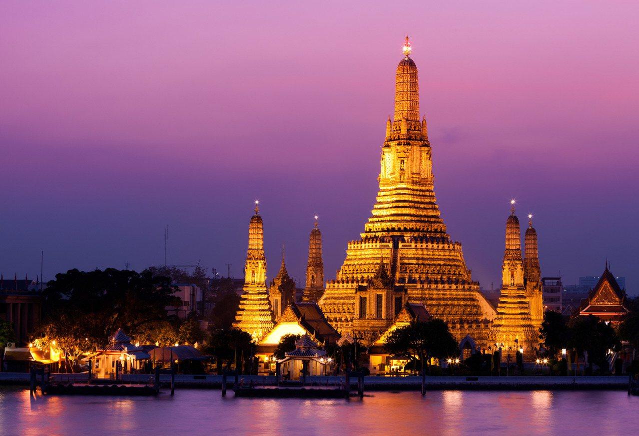 在泰國買房置產,偶爾度假、閒時出租、退休後作為養老居所、又或者轉售,是不少民眾的...