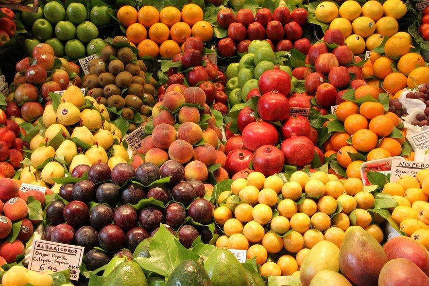 醫學營養學家莎拉‧布魯爾(Sarah Brewer)提出五項抗高血壓飲食建議,只...