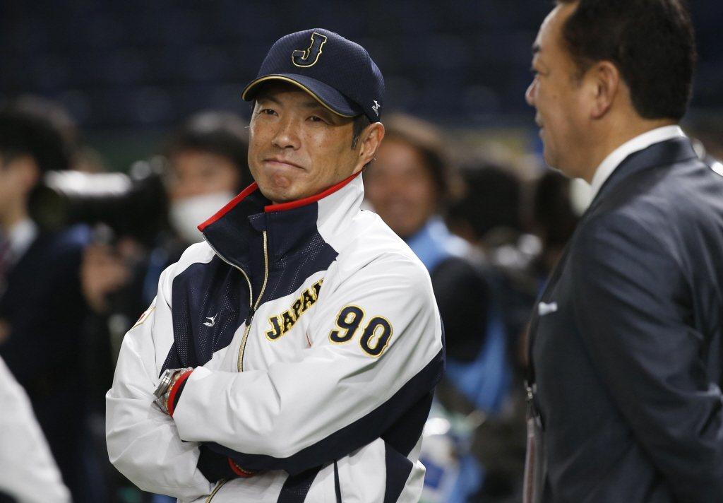 日本各大報紙,多半都已「六連勝進擊」給予小久保總教練評價。小久保也表示:「這是選...