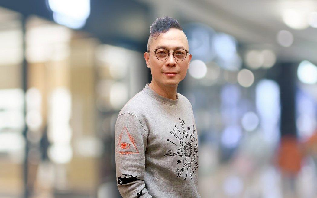圖/董澤老師 提供