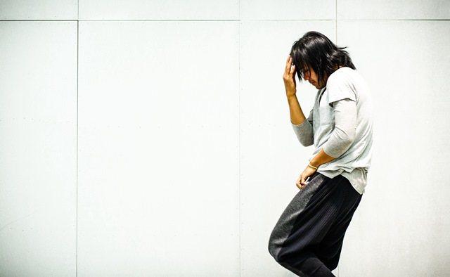 圖/陳彥斌、Pulima藝術節提供