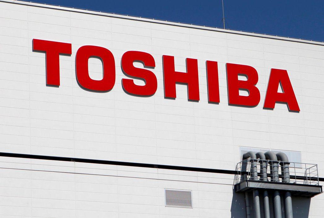 東芝估淨損逾1兆日圓 日製造業最高紀錄03-29 17:14121