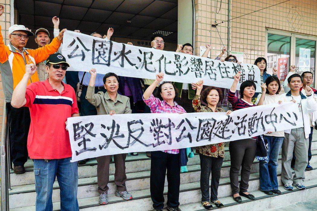 台南交通檢舉要怎麼樣才能成立?
