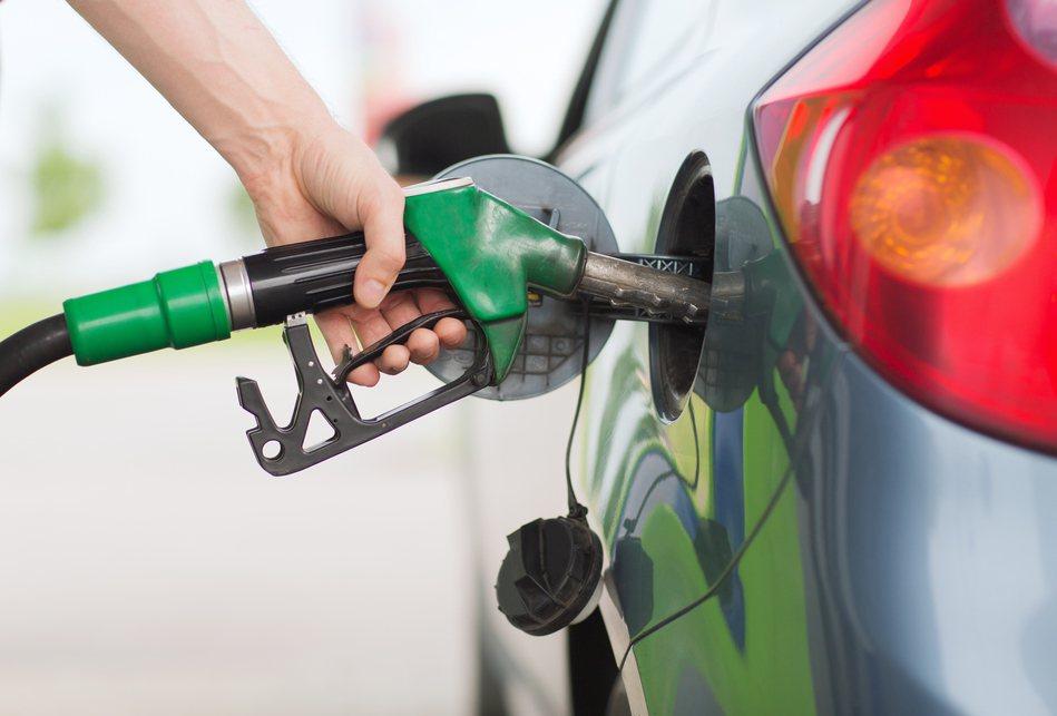 加錯油怎麼辦? 油品達人這麼說