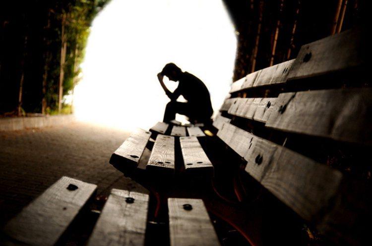 醫師指出,兒童的過動症在青春期後,出現人格異常的風險增加,尤其是邊緣性或反社會人...