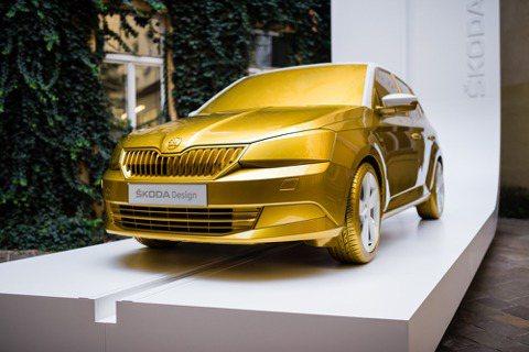 因為ŠKODA的獨特品牌精神,才能夠在廝殺激烈的國際車市裡,夾縫中求生存,進而快...