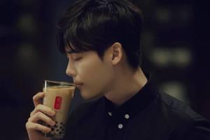 【再寫韓國】晉級又進擊的臺灣奶茶