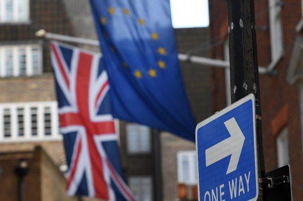 來不及、缺專業 英國脫歐後難與歐盟一刀兩斷