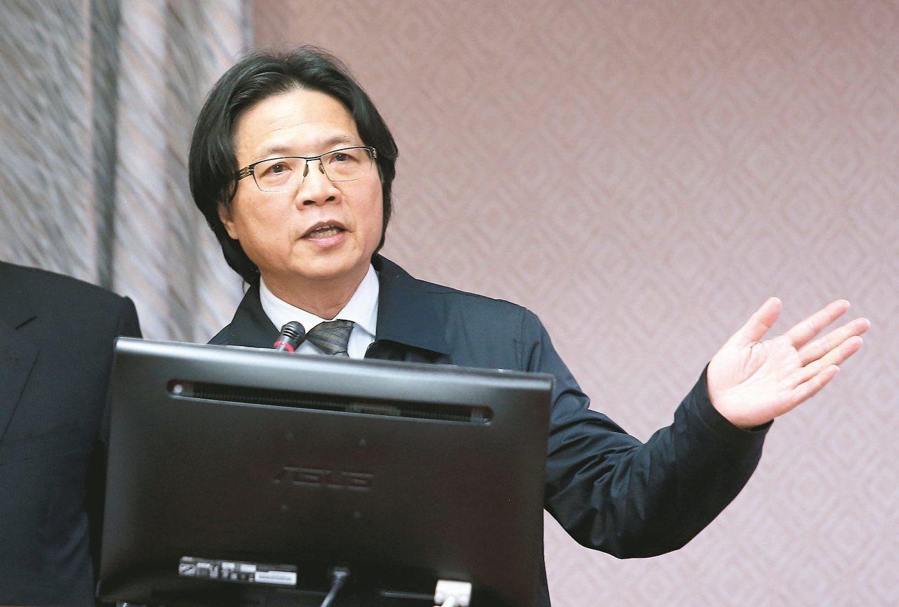 內政部長葉俊榮昨天在立法院備詢時表示,婦聯會對勞軍捐流向應有更全面、更誠懇地回應...