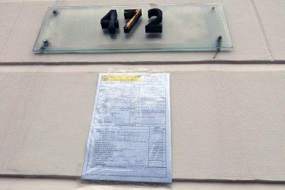 泰流亡總理戴克辛 收到5億美元欠稅單03-29 00:09462