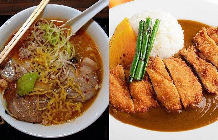 圖片來源/musashi restaurant&kalyns kitchen
