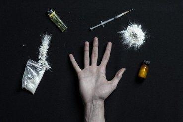 反毒何以返毒?——藥物濫用防治教育的科普觀點