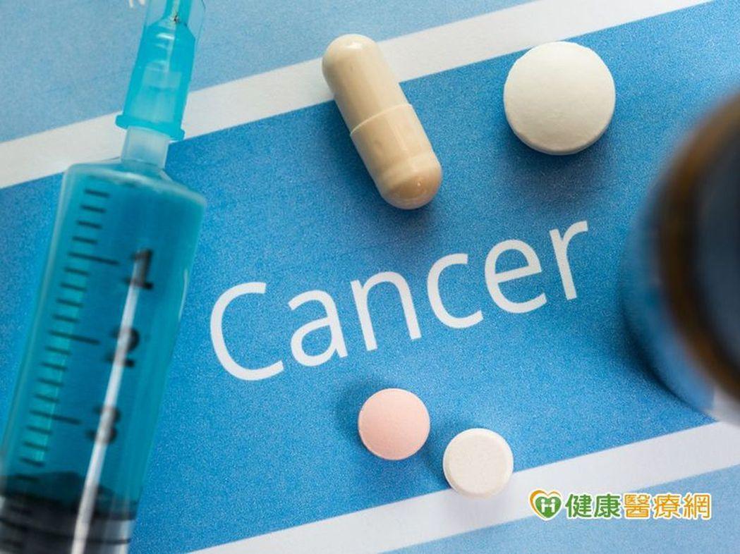 癌症年輕化 預防保健不可忽略什麼?