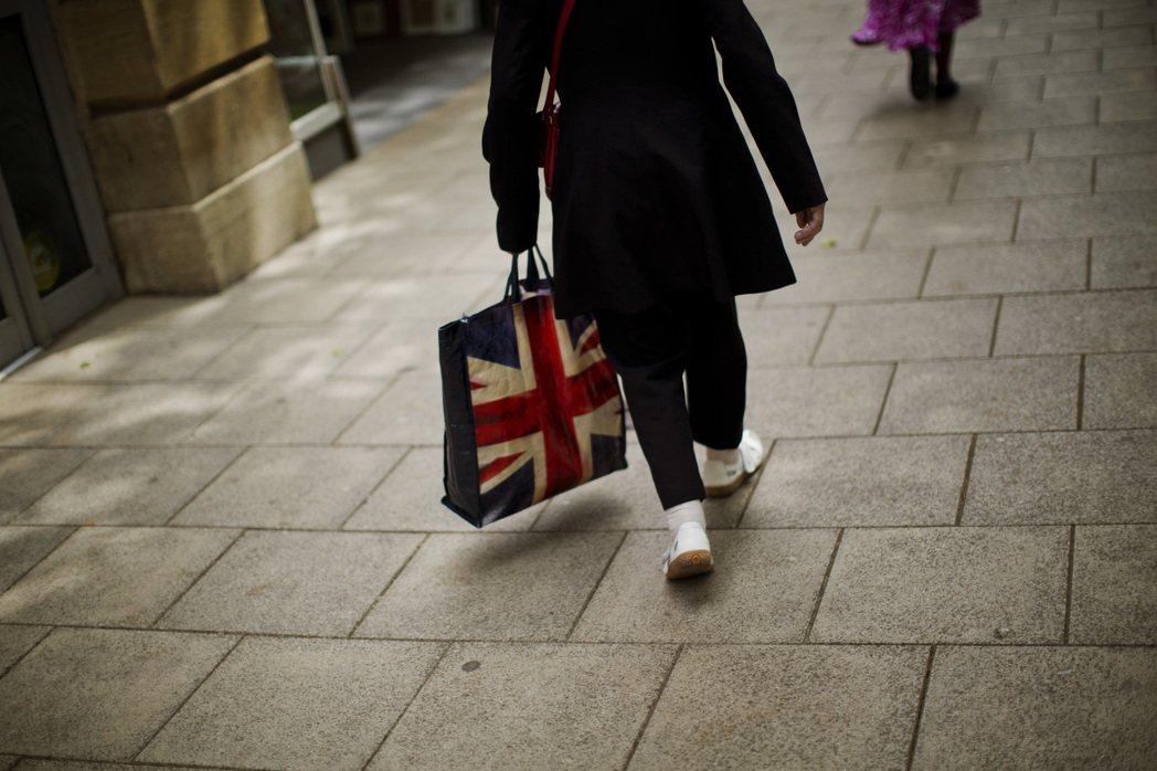 離開歐盟,對英國保守黨政府來說,是歷史任務的終結,但對歐盟而言,或許是重建家園的...