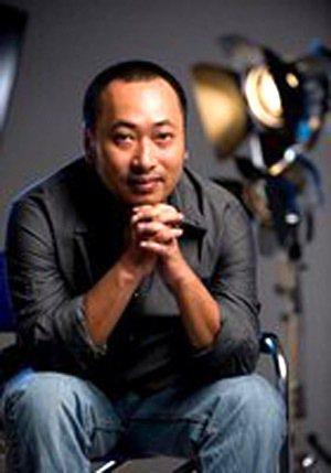 越南導演阮光勇。 圖/摘自網路