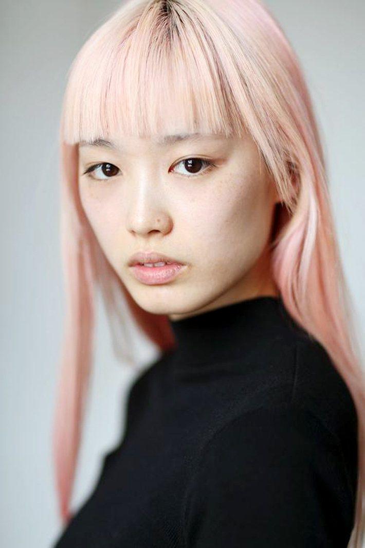 圖/擷自models.com