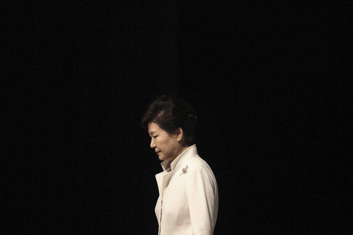 【再寫韓國】朴槿惠被罷免了,然後呢?