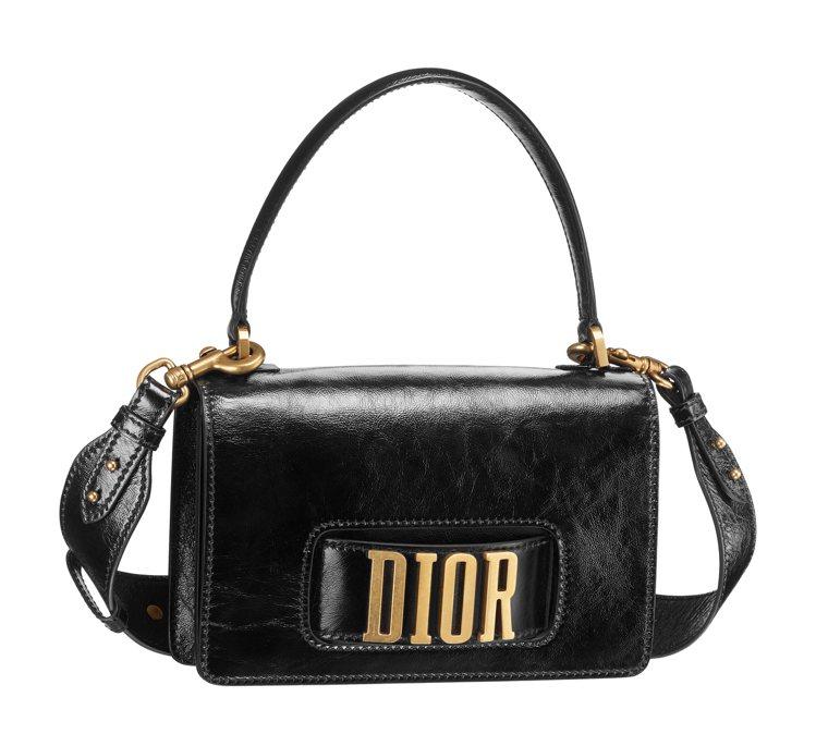 Dio(r)evolution包款,價格店洽。圖/DIOR提供