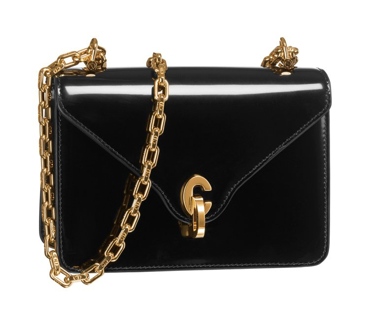 Cest Dior包款,價格店洽。圖/DIOR提供
