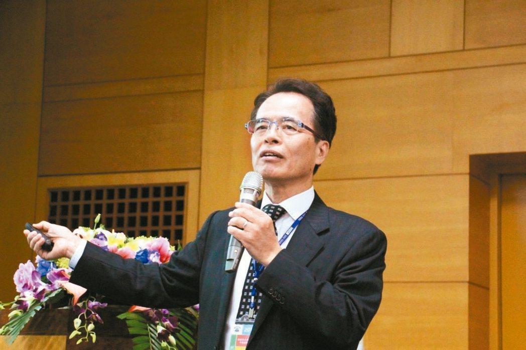 日本香川大學醫學系教授德田雅明