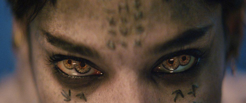 湯姆克魯斯為宣傳新片「神鬼傳奇」4度來台。圖/UIP提供