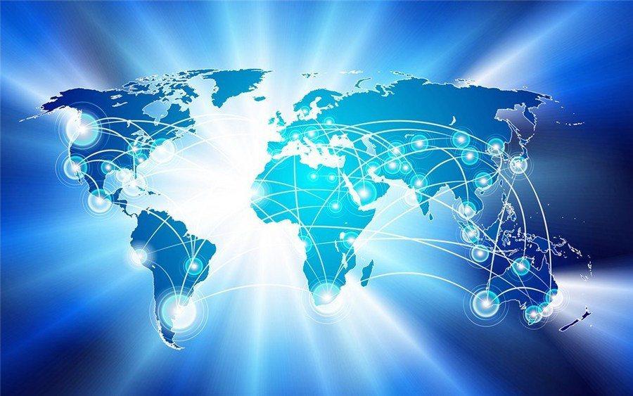 全球化時代,科技、社會快速變遷,未來的工作也將打破傳統,變得更彈性。(photo...