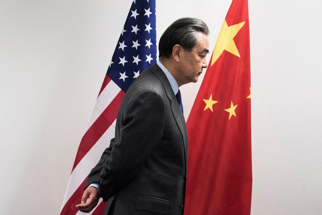 王毅在重要公開場合關於鄭和的發言只是開場,未來中國必然會繼續建立鄭和下西洋的相關...