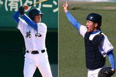 從輸91分到得到首分:日本中輟高校生的野球道