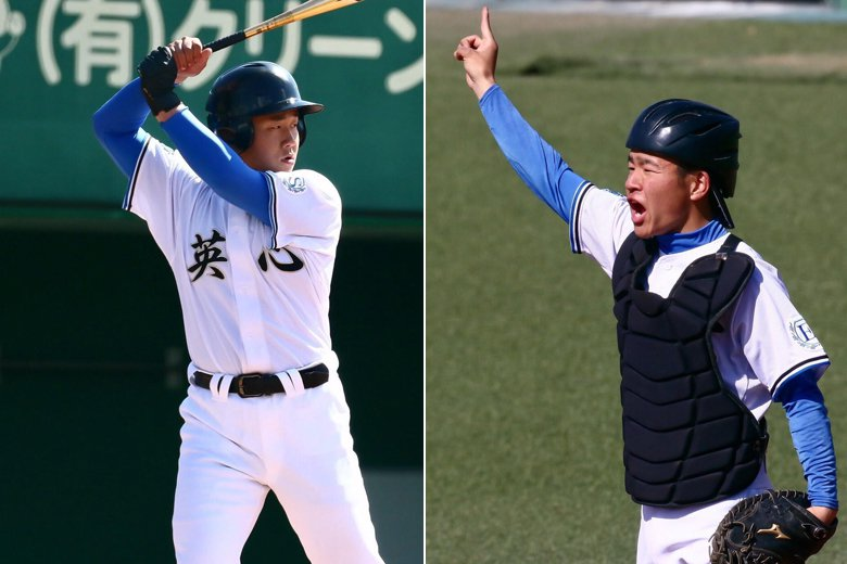 不放棄中輟生的豐田毅總教練,自嘲英心是「日本第三弱」,而這隻中輟生組成的球隊也讓...