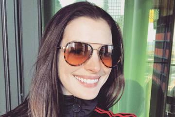 女星安海瑟薇在2012年以電影「悲慘世界」獲得奧斯卡最佳女配角獎時,曾遭遇很長一段時間的網路霸凌。過去她一直不願多提此事,但最近在為新片「克羅索巨獸」宣傳時,她卻在訪問中首度公開回應:「這個世界怎麼...