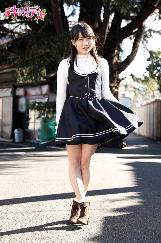 圖片來源/ candy-av