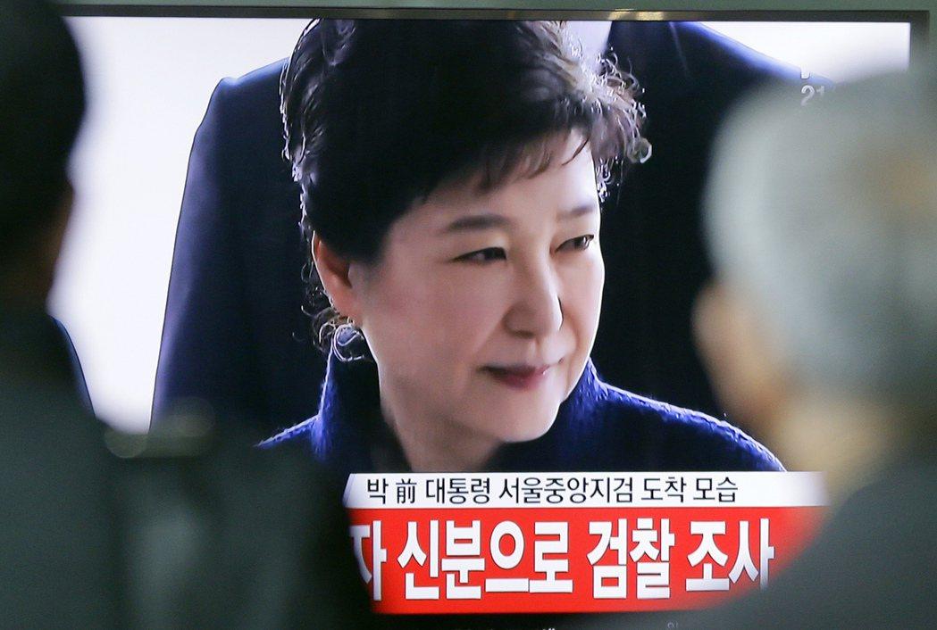 韓國人票選10大「國家級謊話」 第一名是...