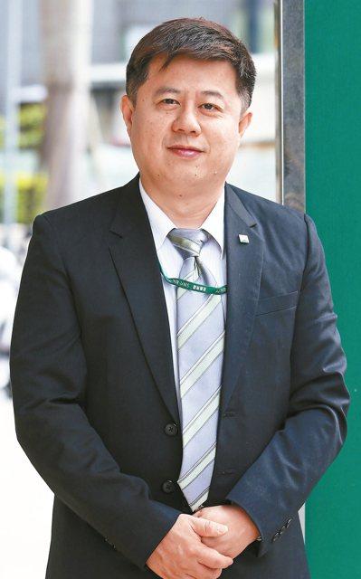 陳禹任(信義房屋中興寶橋店)年齡:42歲入行年資:12年