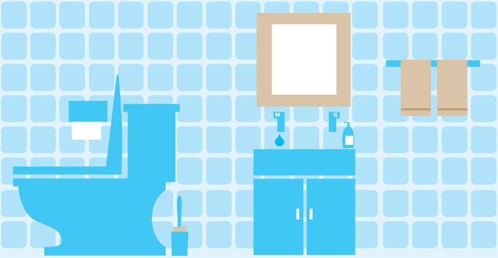 客觀上,只要出現輕微頻尿、解尿不適、夜尿,影響到生活品質,就可能是攝護腺肥大,通...