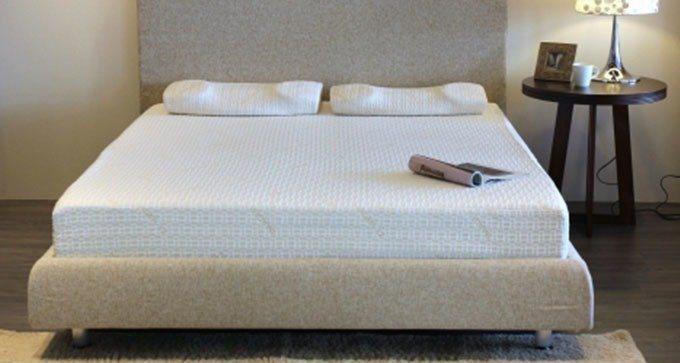 世大化成以泡棉代工起家,早期應用在汽機車坐墊、OA家具,後以溫感釋壓記憶泡棉製作...