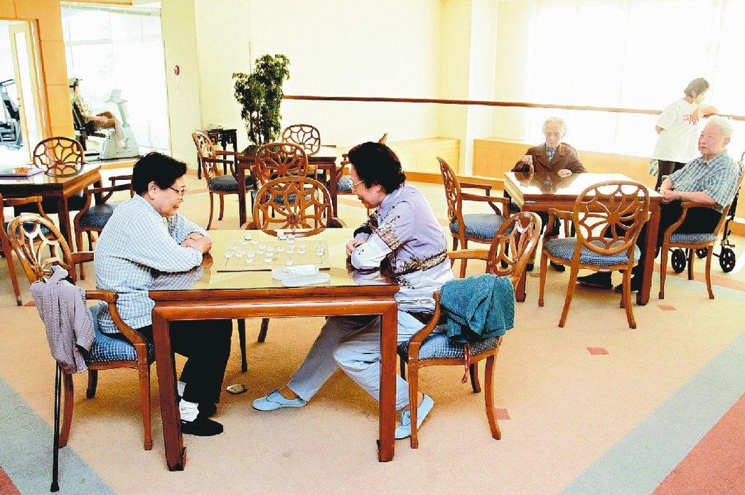 台灣民眾相當關心到底退休金應該要存多少才夠用。 本報系資料庫